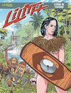 Lilith Vol 1 10