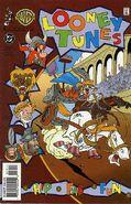Looney Tunes Vol 3 19