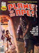 PlanetoftheApes23