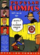 Popular Comics Vol 1 20
