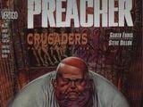 Preacher Vol 1 21