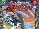 Robin Vol 4 27