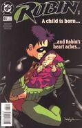 Robin Vol 4 65