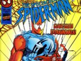 The Spectacular Spider-Man Vol 1 229