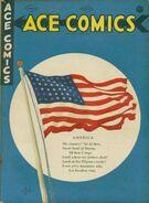 Ace Comics Vol 1 65