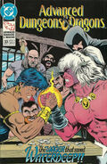 Advanced Dungeons and Dragons Vol 1 33