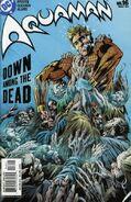 Aquaman Vol 6 16