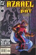 Azrael Agent of the Bat Vol 1 78