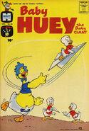 Baby Huey Vol 1 40