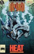 Batman Legends of the Dark Knight Vol 1 48