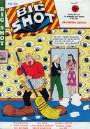 Big Shot Vol 1 64