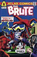 Brute Vol 1 2