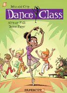 Dance Class Vol 1 3
