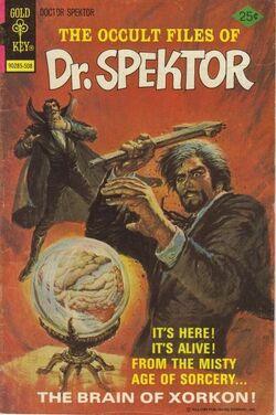 DrSpektor15.jpg
