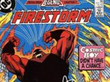 Firestorm Vol 2 55