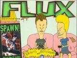 Flux Vol 1 2