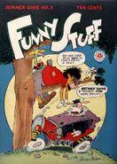 Funny Stuff Vol 1 5