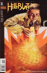Hellblazer Vol 1 119