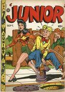 Junior Vol 1 9