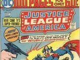 Justice League of America Vol 1 114