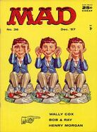 Mad Vol 1 36