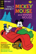 Mickey Mouse Vol 1 151