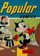 Popular Comics Vol 1 140
