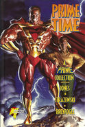 Prime Time A Prime Collection