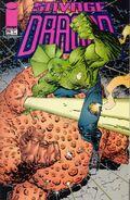 Savage Dragon Vol 1 72