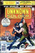 Star-Spangled War Stories Vol 1 201