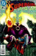Supergirl Vol 4 35