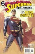 Superman Birthright Vol 1 12