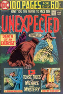 Unexpected Vol 1 160