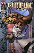 Witchblade Vol 1 46