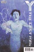 Y The Last Man Vol 1 20