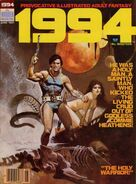 1994 Vol 1 19
