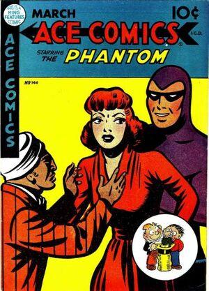 Ace Comics Vol 1 144