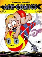 Ace Comics Vol 1 28