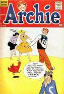 Archie Vol 1 113