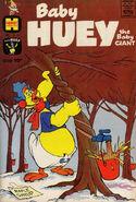 Baby Huey Vol 1 41