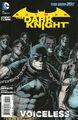 Batman The Dark Knight Vol 2 26