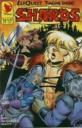 Elfquest Shards Vol 1 10