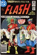 Flash Vol 1 305