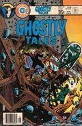 Ghostly Tales Vol 1 131