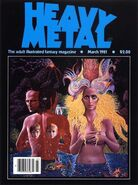 Heavy Metal Vol 4 12