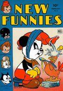 New Funnies Vol 1 84
