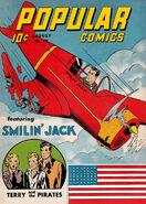 Popular Comics Vol 1 78