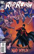 Red Robin Vol 1 21