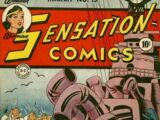 Sensation Comics Vol 1 15
