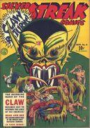 Silver Streak Comics Vol 1 6